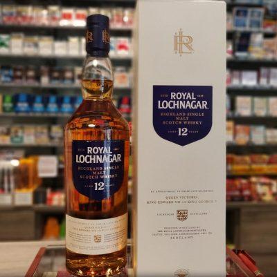 whisky des monats_august